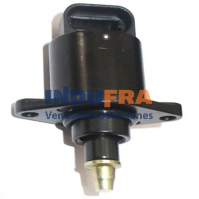 PASO A PASO VW POLO GOL 1.6 F00099M150 / HD5150