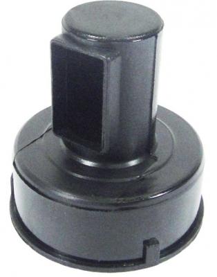 BUJE PLASTICO ALTERNADOR BOSCH 5G 6203
