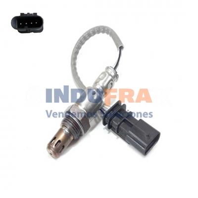 SONDA LAMBDA NTK FIAT ARGO CRONOS 1.3 GSE 55266800