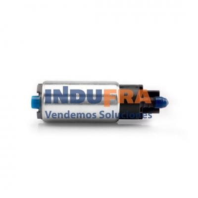 BOMBA NAFTA BOSCH 4.0 BAR 80 L/H 0986AG1305