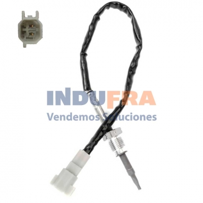 SENSOR TEMPERATURA GASES DE ESCAPE FORD TRANSIT CC1A12B591F